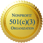 Nonprofit 501 (c)(3) Organization